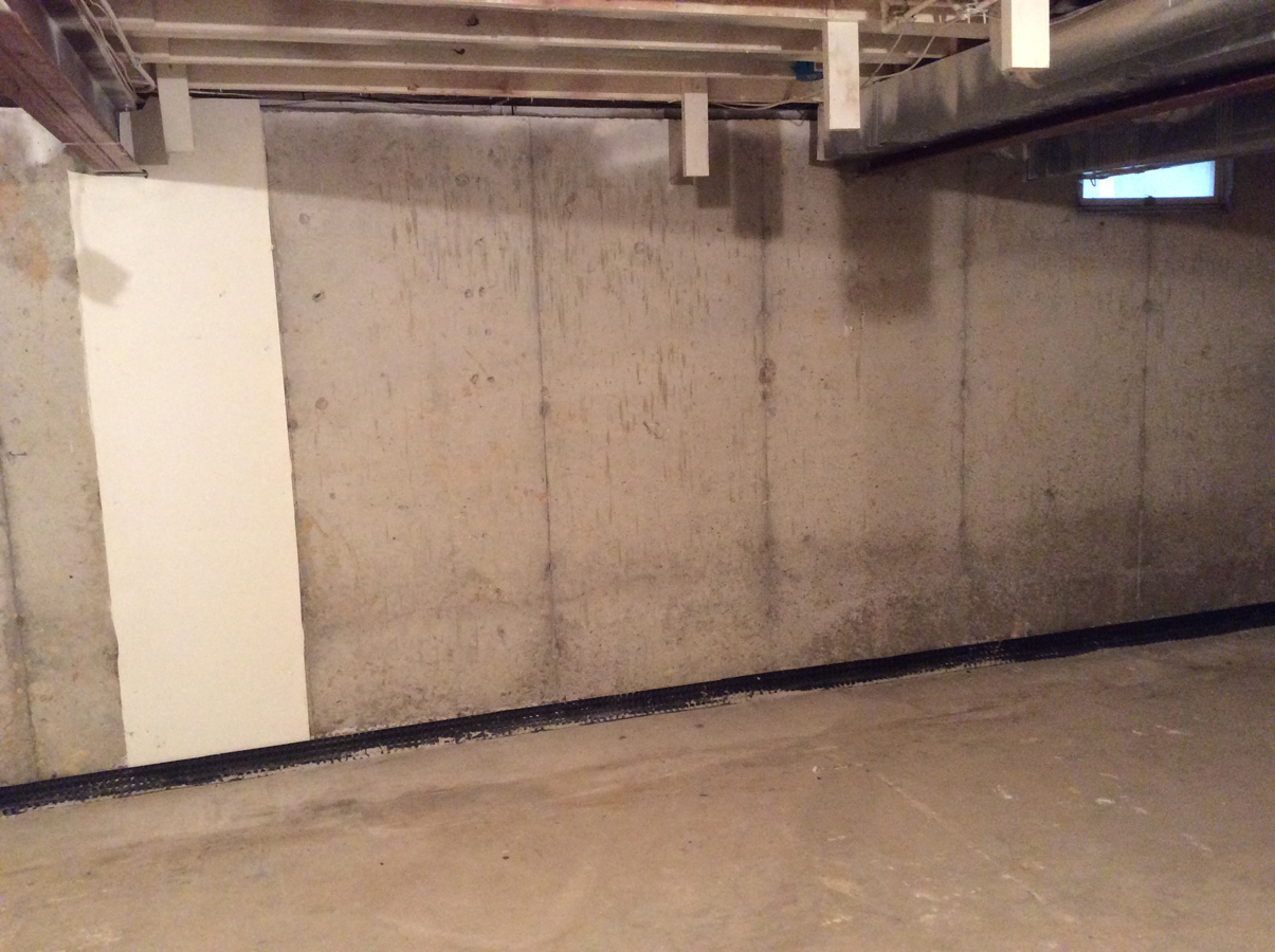 basement home remodeling Harford County, Maryland