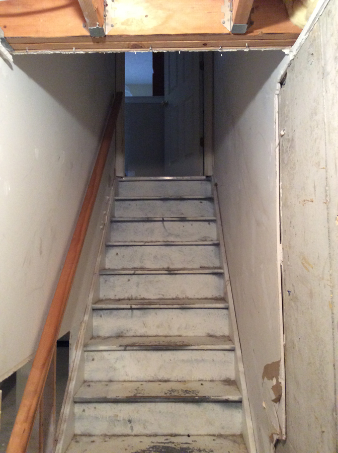 Cecil County basement home remodeling