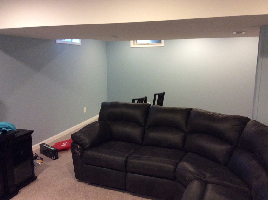 Howard County home remodeling