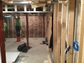 basement home remodeling in bel air & baltimore