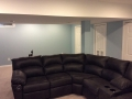 basement home remodeling Baltimore