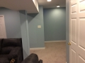 basement home remodeling Baltimore County