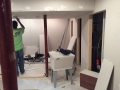 basement home remodeling Howard County