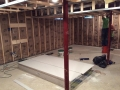 Anne Arundel County basement home remodeling