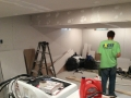 Anne Arundel County home remodeling