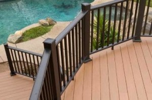 deck care tips