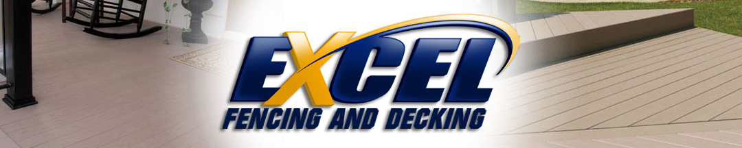 Deck Builders in Harford County, Maryland
