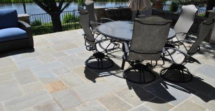 Baltimore Patio Contractor