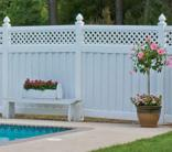 Pool Fence Contractor in Baltimore