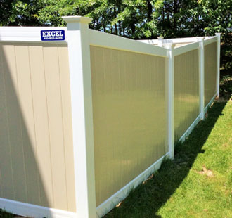 vinyl-white-tan-fence