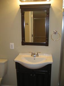 Bathroom Remodeling In Baltimore Anne Arundel Cecil County - Bathroom remodeling anne arundel county