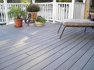 baltimore-county-deck