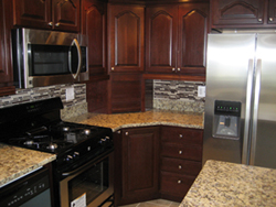 Kitchen remodeling in baltimore harford cecil county for Baltimore kitchen remodeling