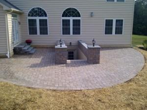 stone-patio-01