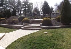 stone-sidewalk-01