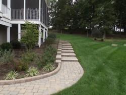 stone-sidewalk-02