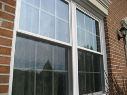 window-repair-repalcement-03