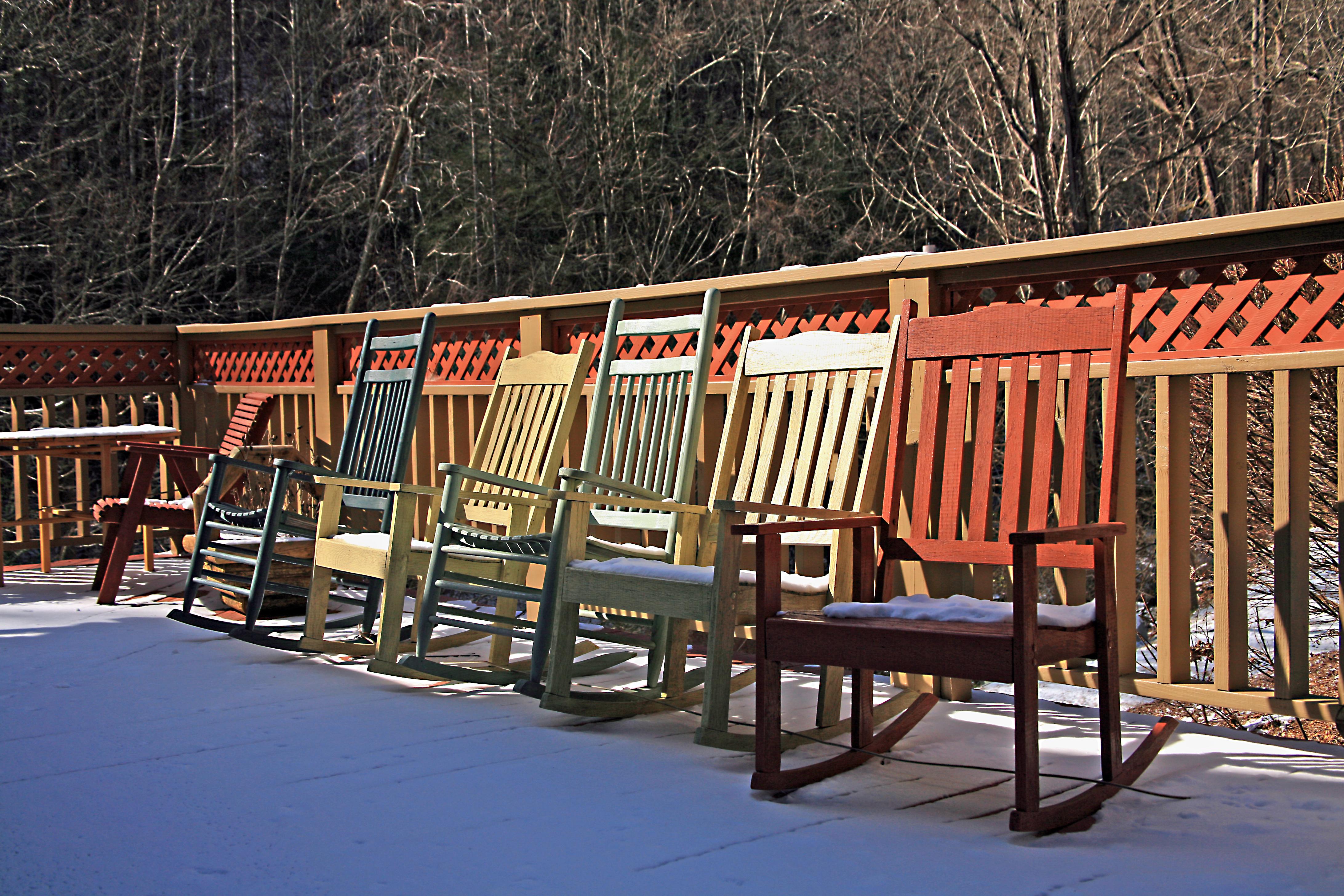 winter-deck
