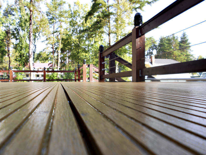 baltimore-county-deck-builder