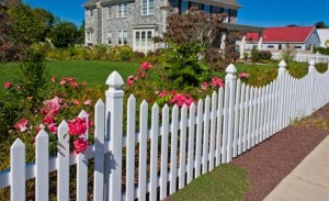 new-fence-harford-county