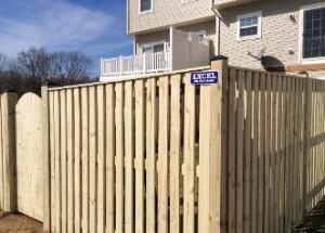 fence-company-baltimore-county