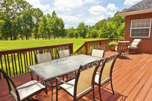 new-deck-harford-county
